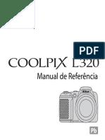 manual nikon.pdf