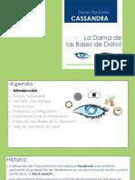 gestion(1)1