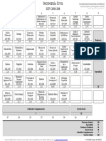IngenieriaCivil-ICIV-2010-208.pdf