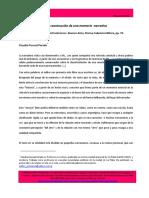 Desarticulaciones Trabajo PDF