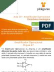 Aula10_IntrodAmpOp