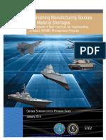 SD-22 DMSMS