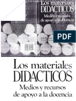 MATERIALES DIDACTICOS-OGALDE ISABEL.pdf