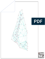 PDF - DEZA