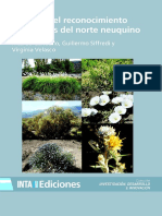 fichas_gandullo_final.pdf
