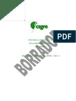 Guia_gestion_SF6.pdf