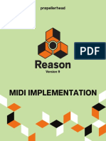 Reason_9_MIDI_Implementation_Chart.pdf