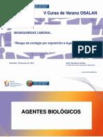 Riesgos biológicos.pdf