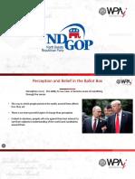 WPAi NDRP Presentation 180615