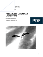 pescarusul-jonathan-livingstone.pdf