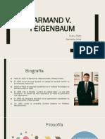 ARMAND-V