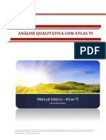 Manual Atlas.ti Tatiana Marceda Bach