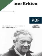 Britten Juan March.pdf
