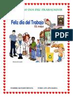 1 DE MAYO DIA DEL TRABAJADOR.docx