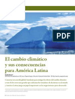 Cambio Climatico 1 (1)