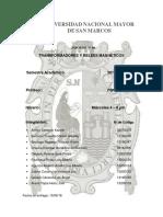 Informe 9 F3