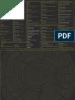 O-Ku DC menu
