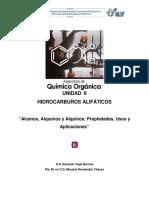 AlcanosAlquenosAlquinos_Propiedades.pdf