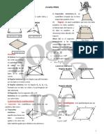 CUADRILATEROS-TEORIA.pdf