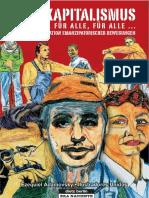 anticapitalismo.pdf