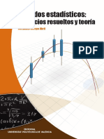 IPP-Crespo - Métodos Estadísticos_ Ejercicios Resueltos y Teoría