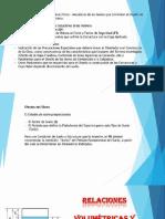 Mecanica de Suelos Relaciones Gravimetricas CimentacionesDavis.pdf