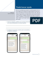 1.6_E_04.10_MATEMATICAS_Puedo-buscar-ayuda-v2.pdf