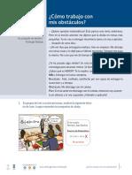 3.6._E_Como_trabajo_con_mis_obstaculos.pdf