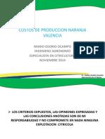 MarioOsorio.pdf