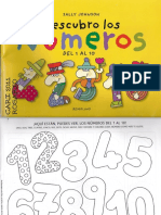 LIBRO DESCUBRO LOS NUMEROS.pdf