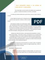 casopracticobajodesempeno-130517060113-phpapp01