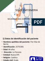 3. Proceso Enfermeria Neumonia