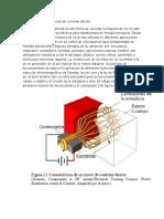 182453611-Generalidades-en-Motores-de-Corriente-Directa.docx