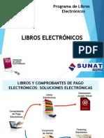 10. Libros Electronicos 2