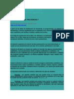 PRF_QUIQUE.docx