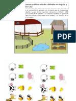 articulos definidos plural y singular tarea 2.pptx