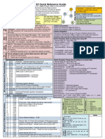 XBee-Quick-Reference-Guide.pdf