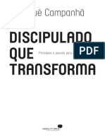 Jousha Cmapn.pdf