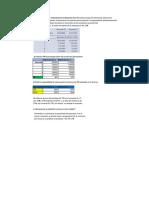 p15-juanieva.pdf