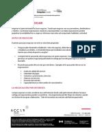 Negociations_es.pdf