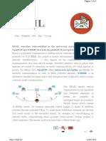 EFAIL.pdf