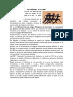 HISTORIA DEL ATLETISMO.docx