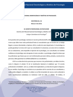DOCTRINA_No_02-SECRETO_PROFESIONAL.pdf