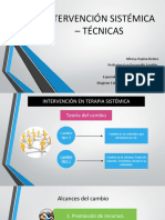 intervencion-tecnicas.pdf
