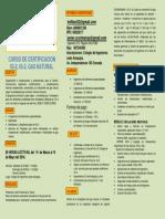 Brochure Capacitacion IG 3 2016 02