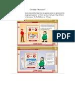 Actividades de reflexión y de apropiación del conocimiento AAP2.docx