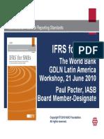 presentation1006GDLNSpanish.pdf