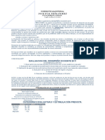 ACCIONES EVALUATIVAS PROPUESTAS.doc