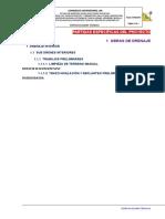 Especificaciones Tecnicas Rev