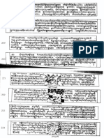 The History of the Eighty-four Mahasiddha (Tibetan Grub Thob Brgyad Bcu Tsa Bzhi'i Lo Rgyus)_part3